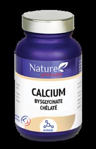 calcium-complementalimentaire-NatureAttitude