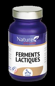 ferments-lactiques-complementalimentaire-NatureAttitude