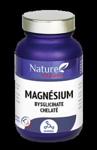 magnésium-complementalimentaire-NatureAttitude