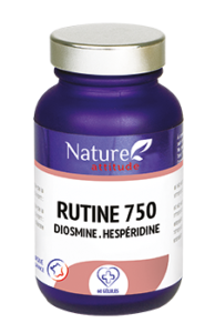 rutine-750-complement-alimentaire-Nature-Attitude