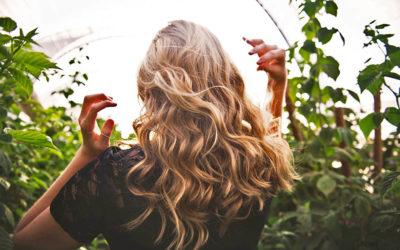Cheveux et ongles : le reflet de votre santé