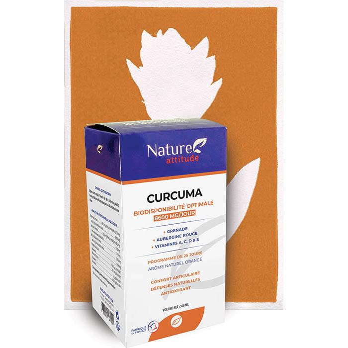 curcuma-complement-alimentaire-Nature-Attitude