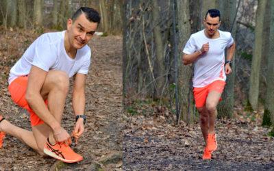 Sport & articulations – retour d'essai par Jeff Tatard